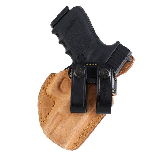 Galco Royal Guard 1911 Inside-the-Waistband Holster