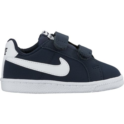 Nike Boys' Court Royale Tennis Shoes