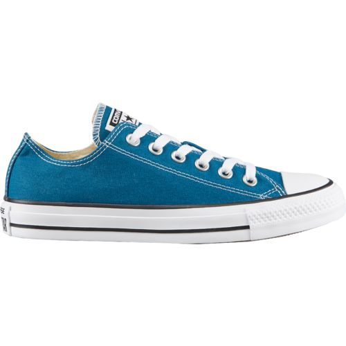 Converse Adults' Chuck Taylor All-Star Shoes