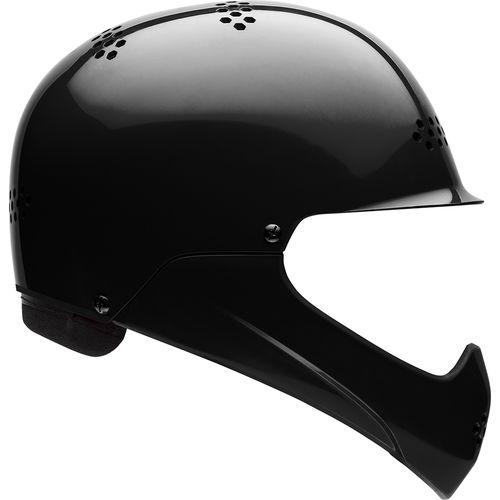 Bell Kids' Shield™ Multisport Helmet