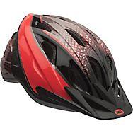 Helmets & Pads