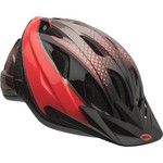 Bell Youth Banter™ Bicycle Helmet - view number 1