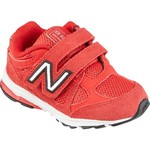 New Balance Boys' 888 Athletic Shoes - view number 2
