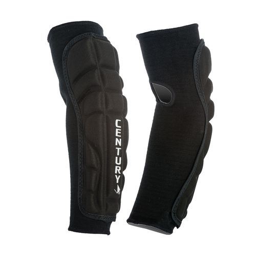 Century Adults' Martial Armor Forearm Elbow Guards - view number 1