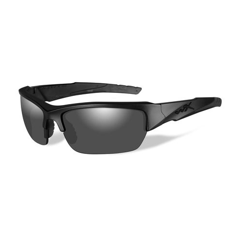 Display product reviews for Wiley X Valor Black Ops Sunglasses