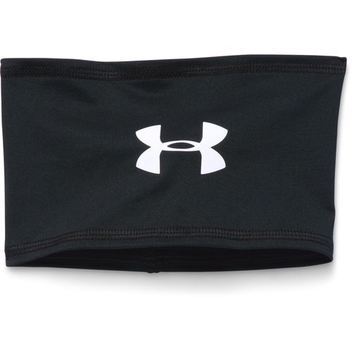 Under Armour® Men's Core Skull Cap