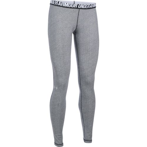 Under Armour™ Women's Favorite Checkpoint Legging