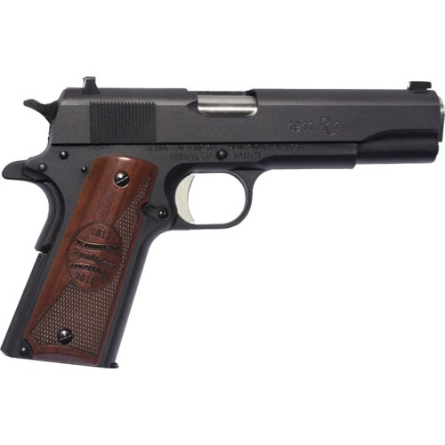 Remington™ 1911 R1 200th Anniversary Commemorative .45 Auto