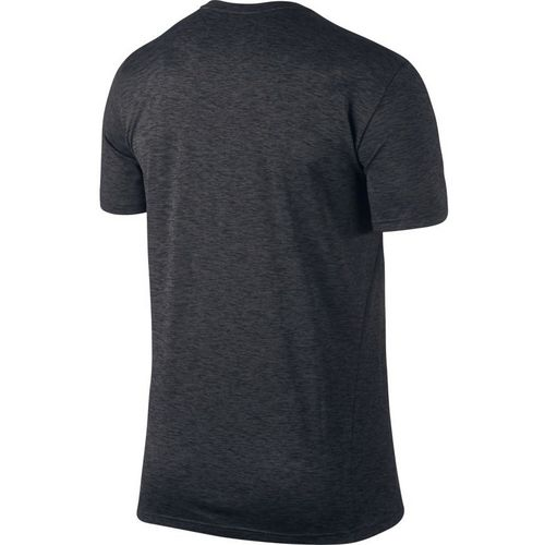 Nike Men's Breathe Training Top - view number 2