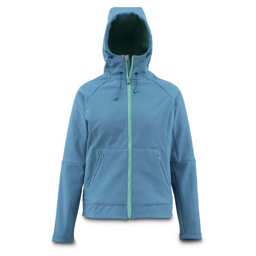 Simms® Women's Rogue Fleece Hoodie
