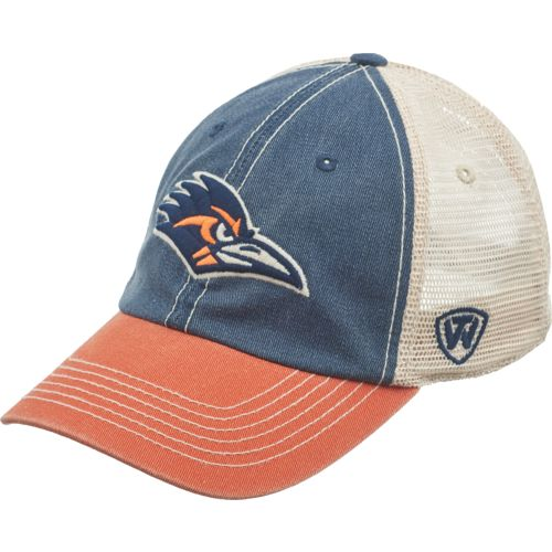 Top of the World Men's University of Texas at San Antonio Off-Road Adjustable Cap