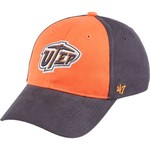 '47 University of Texas at El Paso Boys' Broadside MVP Cap