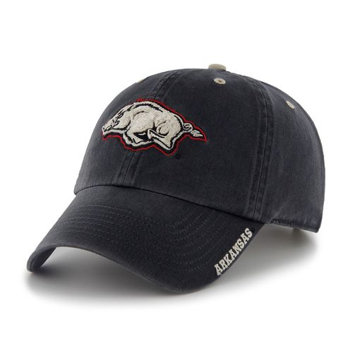 '47 Men's University of Arkansas Ice Structured Cap