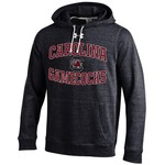 Under Armour™ Men's University of South Carolina Triblend Fleece Hoodie