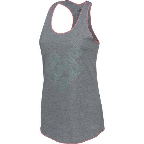 The North Face® Women's Play Hard Tank Top
