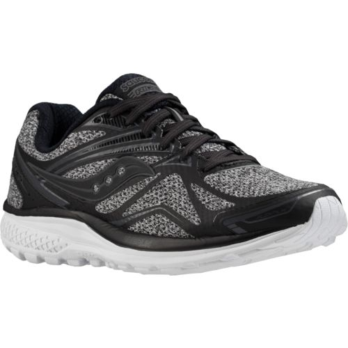 Saucony™ Women's Ride 9 Running Shoes - view number 7