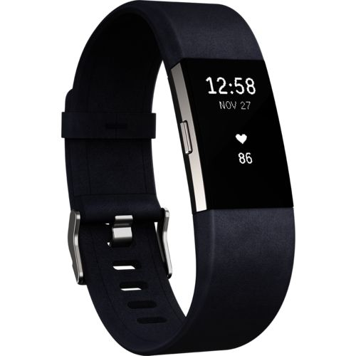 Display product reviews for Fitbit Charge 2 HR Fitness Wristband