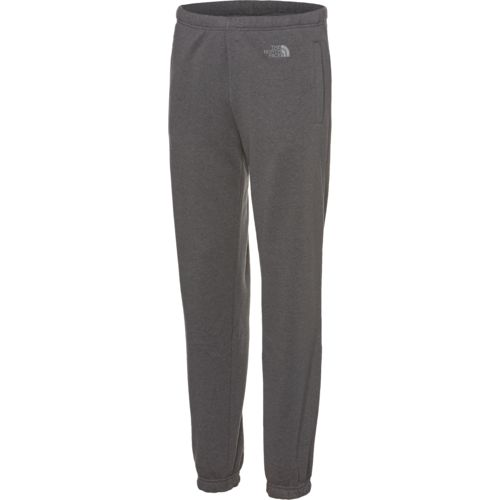 The North Face® Men's Logo Sweatpant