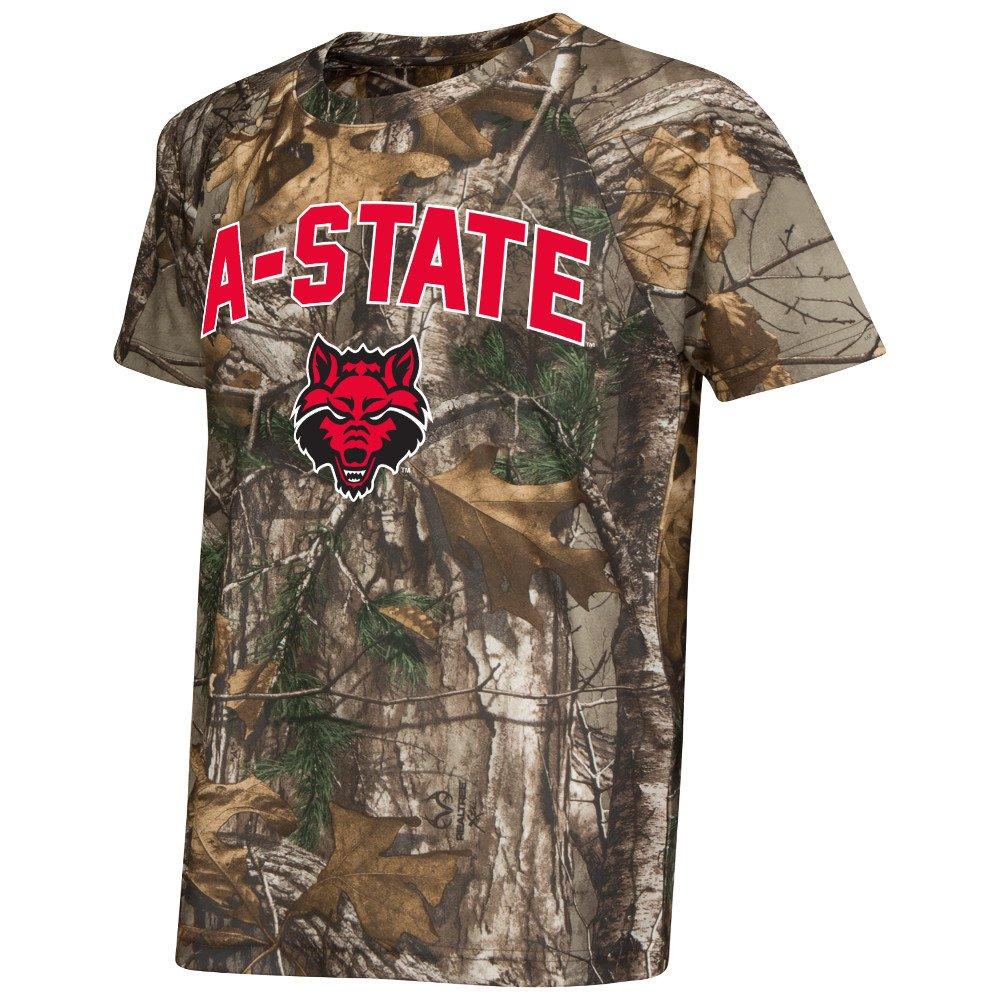 Colosseum Athletics™ Boys' Arkansas State University
