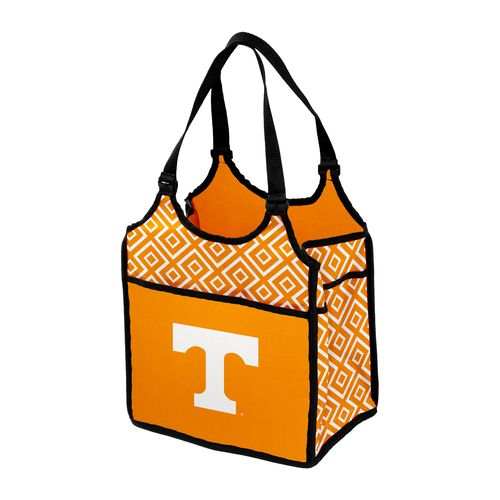 Logo™ University of Tennessee Tandem Cooler Tote