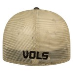 Top of the World Men's University of Tennessee Prey Cap - view number 2