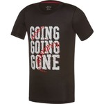 BCG™ Boys' Going Gone T-shirt