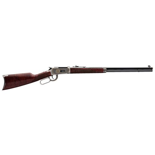 Winchester Model 94 150th Commemorative .30 - 30