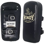Windy Standard Thai Pads - view number 3