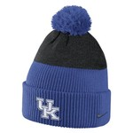 Nike Men's University of Kentucky Newday Beanie