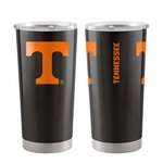 Boelter Brands University of Tennessee 20 oz. Ultra Tumbler - view number 1