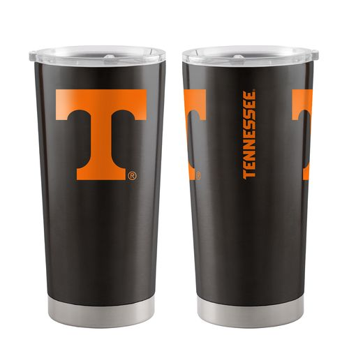 Boelter Brands University of Tennessee 20 oz. Ultra Tumbler