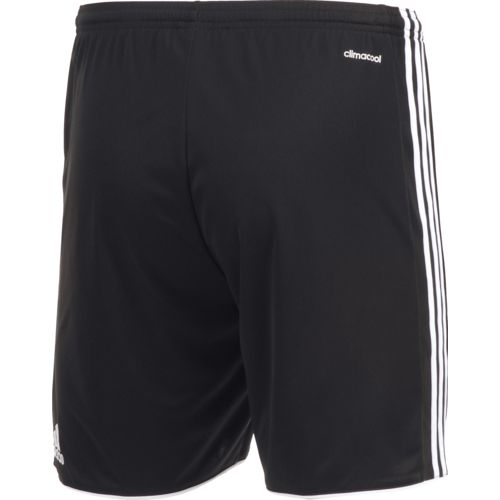 adidas Men's Tastigo 17 Soccer Short - view number 2
