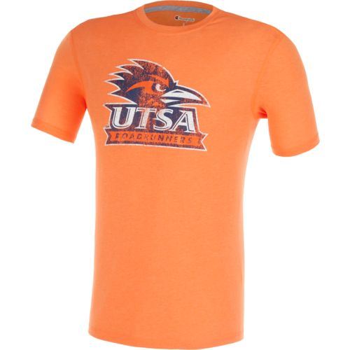 Champion™ Men's University of Texas at San Antonio Touchback T-shirt