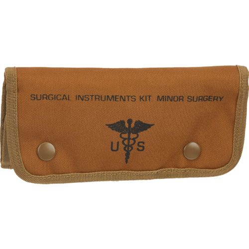 Voodoo Tactical Universal Surgical Kit - view number 2