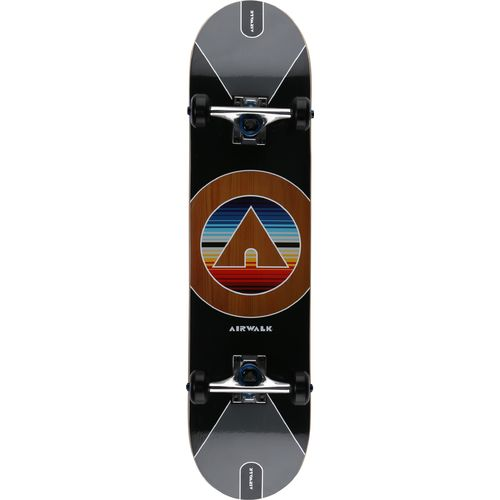 "Airwalk Unreal Series Hombre 31"" Skateboard"