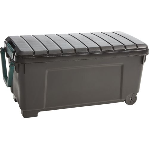 Remington Heavy Duty Storage Trunk - view number 2