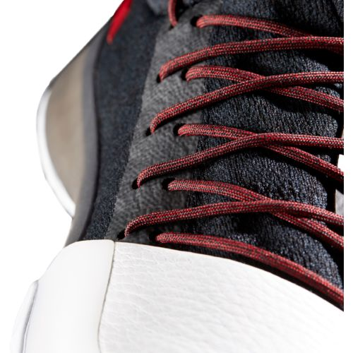 adidas Men's Harden Vol. 1 Basketball Shoes - view number 7