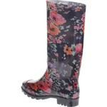 Austin Trading Co.™ Women's Floral PVC Boots - view number 3