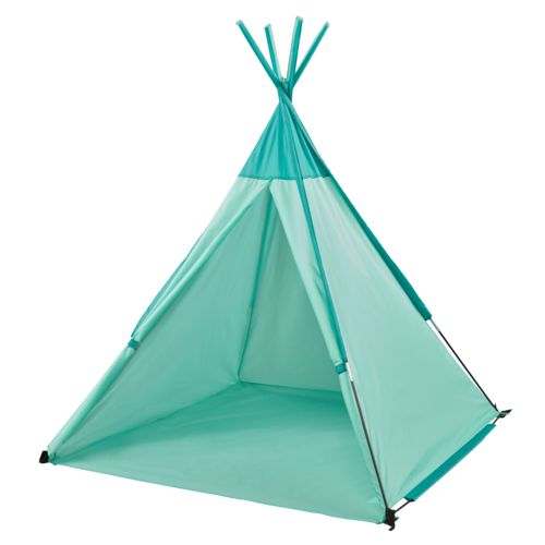Magellan Outdoors Kidsu0027 1 Person Teepee Tent - view number ...  sc 1 st  Academy Sports + Outdoors & Magellan Outdoors Kidsu0027 1 Person Teepee Tent | Academy