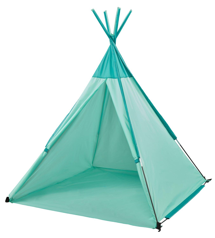 Deals on Magellan Outdoors Kids' Teepee Tent