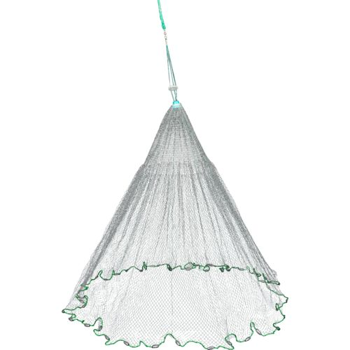 Betts® Sportsman Series Tyzac 5' Cast Net - view number 1