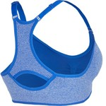 BCG Women's Cami Sports Bra - view number 2