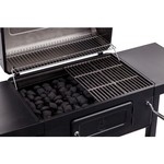Char-Broil® Charcoal Grill 780 - view number 14