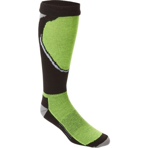 Magellan Outdoors™ Men's Ski Socks 2 Pairs