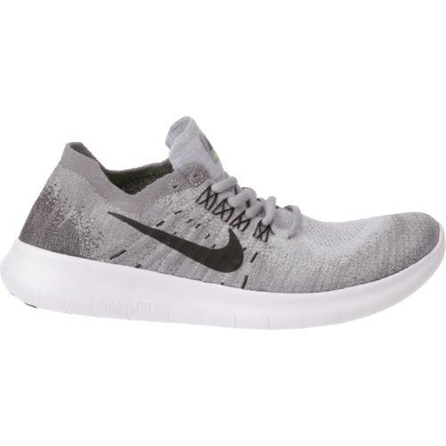 Wolf Grey/Black/Anthracite/Cool Grey