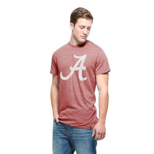 '47 University of Alabama Tristate T-shirt - view number 1