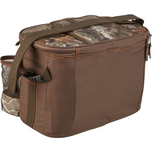 Magellan Outdoors Realtree Xtra 30-Can Sport Cooler - view number 2