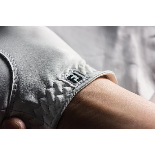 FootJoy Men's ContourFLX Left-hand Golf Glove - view number 9
