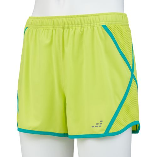 Lime Pop/Columbia