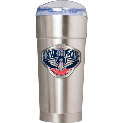 Great American Products New Orleans Pelicans Eagle 24